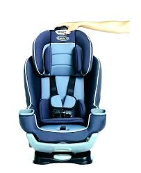 graco extend2fit colors my ride coda convertible car seat target 4ever graco extend2fit colors 4 in 1 car