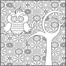 Extraordinary Free Coloring Pages Online Free Coloring Pages ...