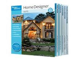 Small Picture Chief Architect Better Homes And Gardens Home Designer Suite 80