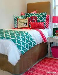 dorm room bedding sets dorm room bedding best cute dorm bedding sets today dorm room bedding