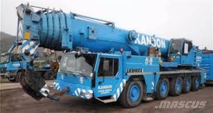 Ltm 1200 1 Load Chart Purchase Liebherr Ltm1200 1 Mobile And All Terrain Cranes