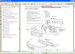 nissan terrano engine diagram nissan wiring diagrams