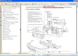 m9540 kubota wiring diagram on m9540 images free download wiring Kubota Wiring Diagram Pdf m9540 kubota wiring diagram 6 kubota differential lock 2006 kubota l3430 kubota wiring diagram pdf 3200b