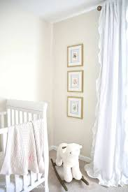 the best cream paint colors warm white paint colors within benjamin moore soft chamois