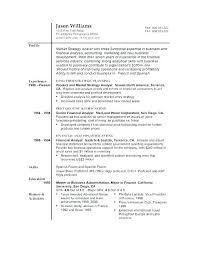 Latex Resume Template Delectable Resume Templates Reddit Latex Resume Template Reddit Latex Resume