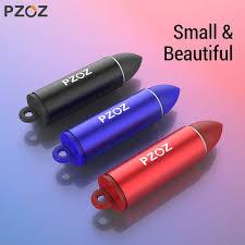 Online Shop <b>PZOZ</b> Magnetic Cable plug box <b>Type C</b> Micro <b>USB</b> C 8 ...