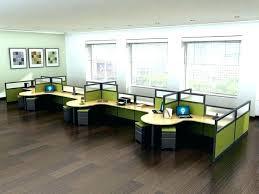 home office cubicle. Plain Cubicle Home Cubicle Office Design Ideas  Best Work In Home Office Cubicle
