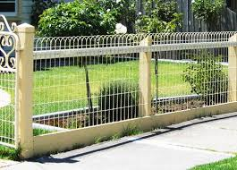 wire fence styles.  Wire Fence Designs By Emu Wire Industries On Styles C