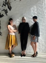 Pallavi Design Studio Pallavi Dean Interiors Rebrands As Roar Design Middle East