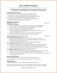 Service Reset Lancia Thesis Custom Masters Dissertation