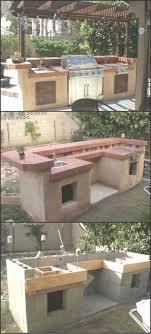 fullsize of dining cinder block fire pit plans outdoor fireplace cinder block fire pit plans outdoor