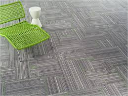 Carpet Squares Lowes Flor Carpet Tiles Carpet Tile Home Depot