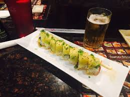 get reviews hours directions ore for tokyo garden at 11946 paramount blvd downey ca get reviews and contact details for each business