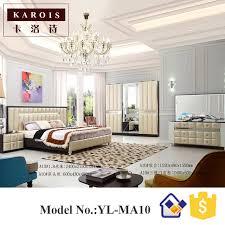 Alibaba furniture Wood Alibaba Wholesale French Bedroom Furniture Hotel Bedroom Sex Bed With Slidedoor Wardrobe Alibabacom Alibaba Wholesale French Bedroom Furniture Hotel Bedroom Sex Bed
