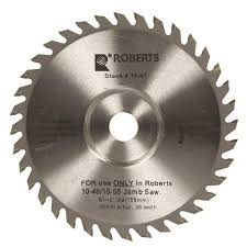 carbide tipped saw blades. 36-tooth carbide tip saw blade for tipped blades 4
