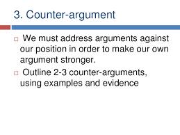 arguments essay counter argument example persuasive essay formats persuasive essay graphic organizer counterargument