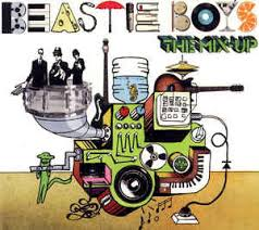 <b>Beastie Boys</b> - The <b>Mix</b>-Up | Releases | Discogs