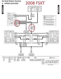 2006 subaru tribeca engine diagram wiring diagram 2006 subaru tribeca engine diagram wiring library diagram megasubaru tribeca wiring diagram wiring diagram 2006 subaru