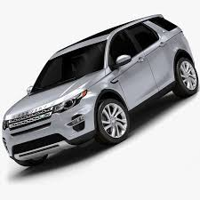 2015 land rover discovery interior. 2015 land rover discovery sport low interior
