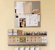 Small Picture Kitchen Wall Hanging Storage Decorate Mounted Twotinascom