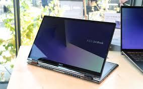 Beberapa series mengalami penurunan harga, dan beberapa lainnya mengalami kenaikan. Daftar Harga Laptop Asus 2021 Spek Lengkap Jalantikus