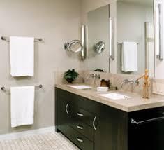 bathroom remodel bay area. Wonderful Remodel Bathroom Remodel San Francisco Bay Area U201c Intended Bathroom Remodel Area Joanne Cannell Designs