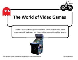 Search For Teens Video Games Online Web Search For Teens By Spelling And Technology