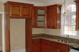 68 Beautiful Ornamental Small Cabinet With Doors Awesome Flat Panel