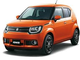 new car launches of maruti suzukiUpcoming Maruti Suzuki Cars to Be Showcased at Auto Expo 2016