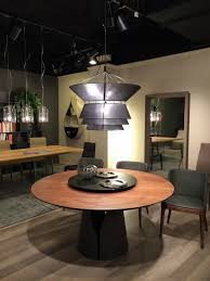 top 10 furniture brands. hpmkt 2015 top 10 furniture brands to watch