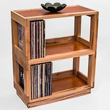 lp storage furniture. Mapleshade · Lp Storage Furniture Y