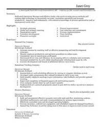 Language Skills In Resume Example Free Cover Letter Templates