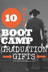 10 best boot c graduation gifts