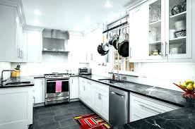 signature kitchen cabinets reviews showroom 2 signature kitchen cabinets reviews malaysia