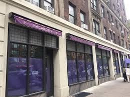 West Side Rag Openings Closings New Levain Bakery Super Tacos