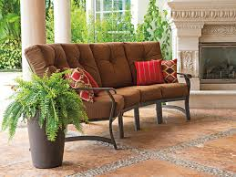eclectic outdoor furniture. Home Interior: Nice Outdoor Furniture Raleigh Nc Patio North Carolina Garden Eclectic From