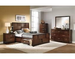 Manhattan Bedroom Furniture Collection Value City Bedroom Sets For Elegant Manhattan 6 Piece Queen