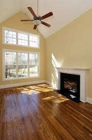 Types Of Ceilings First Floor Master Home Plans Apex Custom Homes Stanton Homes