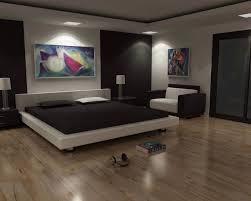 Modern Decorations For Bedroom Bedroom Contemporary Bedroom Interior Design Ideas Modern