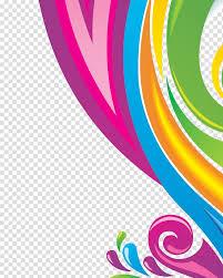 Graphic Design Clipart Festival Telephone Graphic Design Ribbon Festival