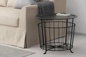 stylish ikea furniture