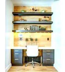 home office shelving ideas. Home Office Bookcase Bookshelves Built In Ideas Shelving