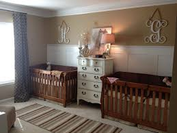 twins nursery furniture. theme ideas baby twins bedroom twin nursery furniture for girls