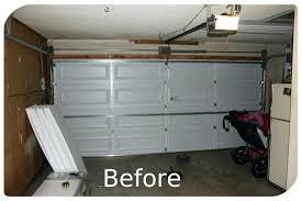 matador garage door insulation kit foam panel inserts rigid canada astonishing for ni insulation spray foam kits
