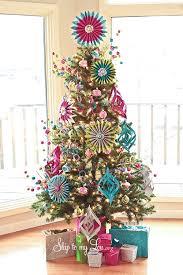 Christmas theme ideas