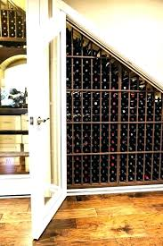 wine closet ideas room doors large size of in cellar wine closet design ideas cellar