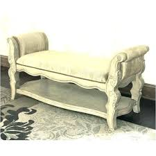 ashley furniture bench furniture bench furniture bench seating bedroom upholstered furniture bench ashley furniture bedroom benches