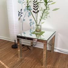 mirrorred furniture. Mirrored Furniture Mirrorred