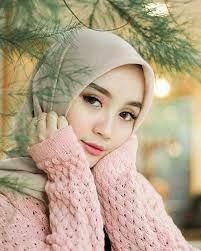 Muslim Hijab Wallpapers - Wallpaper Cave