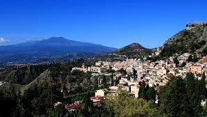 Taormina - Wikipedia